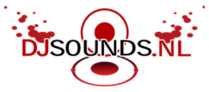 logo_djsounds